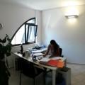 Illuminazione Ufficio - INCARICO TECH