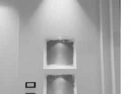 Illuminazione Ottica Reggio Emilia - SB LUX