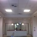 Illuminazione Farmacia San Felice