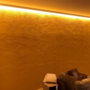illuminazione-sala-modena1